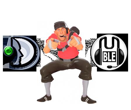 https://gaming.redrawinternet.com/wp-content/uploads/2014/11/comms1.png